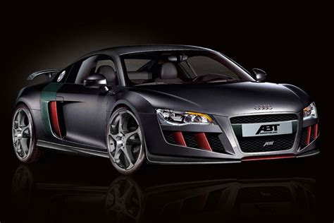 abt audi r8 2008 all types of car wallpapers