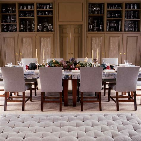 martha stewart dining room dining room design ideas martha stewart