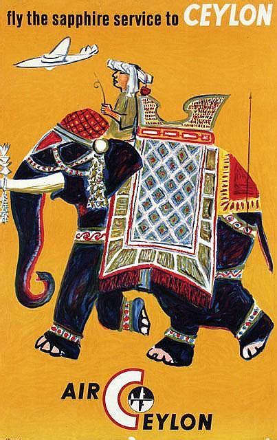 Vintage Poster Motif Kayu 156 1000 images about sri lanka vintage poster and sts on tourist board vintage