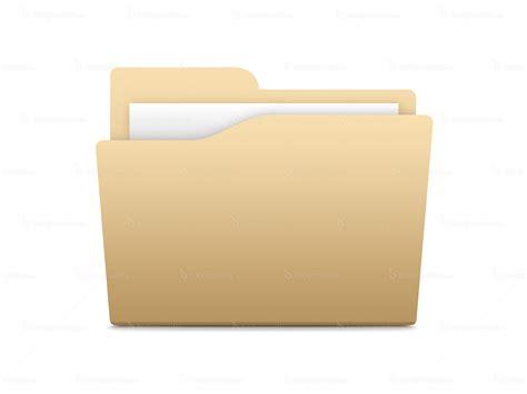 File folder   Backgroundsy.com