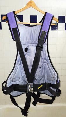 catamaran sailing harness used sailing equipment for sale