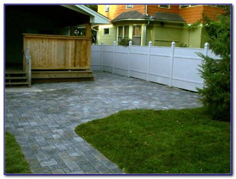 patio pavers menards menards outdoor patio pavers patios home design ideas