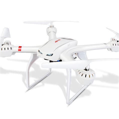 Drone Mjx X101 mjx x101 big budget fpv drone quadcopter drone flyers