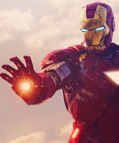 iron man iron man 3 wallpaper 31868061 fanpop iron man iron man 3 photo 32065686 fanpop