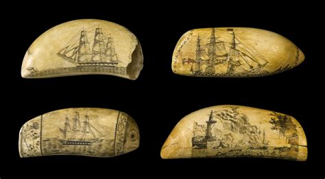 House Plans Cape Cod eldred s lands mittler scrimshaw collection