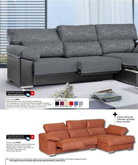 catalogo sofas conforama sofas conforama 201536