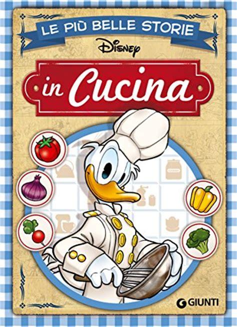 libri di cucina da scaricare gratis in pdf libro pdf da scaricare gratis le pi 249 storie in