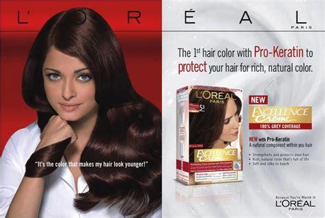loreal clairol wella hair color charts loreal clairol wella hair color charts 2015 personal blog