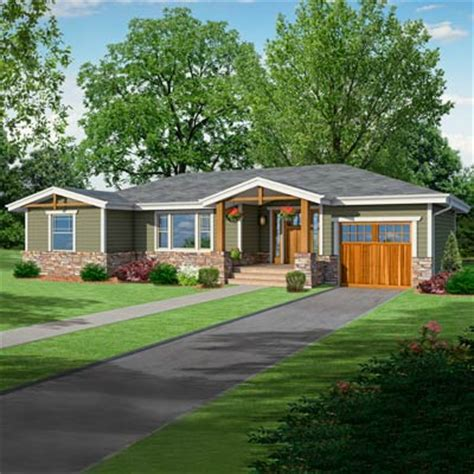 ranch style front porch ranch style house craftsman style ranch home with front