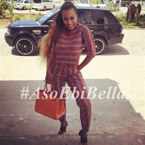 saturday special asoebibella the latest ankara styles saturday special asoebibella the latest ankara styles