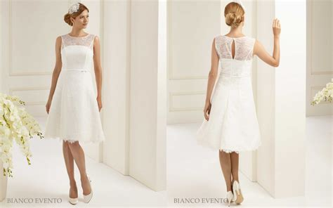 Brautgesch Ft by Braut Und Abendkleider Braut Und Abendkleider Braut Und