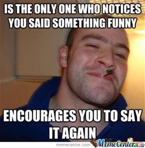 Funny Guy Memes - fighting guy memes image memes at relatably com