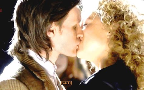 Wedding Song Gif by The Wedding Of River Song