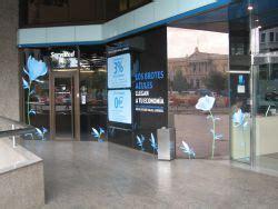 oficina barclays madrid barclays concentra a 250 n m 225 s su estrategia en los clientes