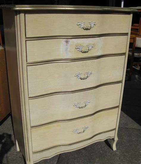 Bedroom Dressers 200 by Uhuru Furniture Collectibles Sold Provincial
