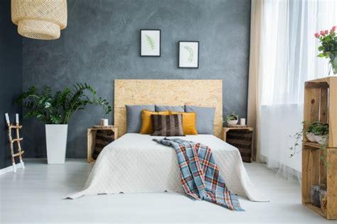 traumhafte schlafzimmer traumhafte schlafzimmer ideen sohbetzevki net