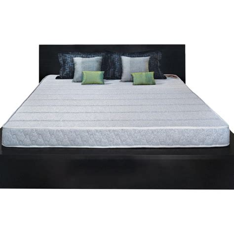 why did the rug roll up around his kurlon size fombed foam mattress 28 images kurl on goldline 10 cm 4 in foam mattress buy