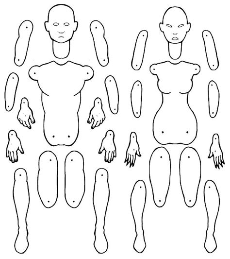 printable animal figures 1000 images about stuff for my costume class students on