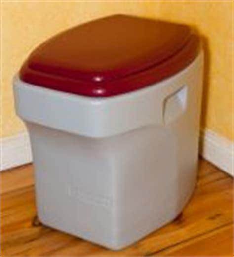 trockentoilette garten 220 bersicht humustoilette gartentoilette komposttoilette