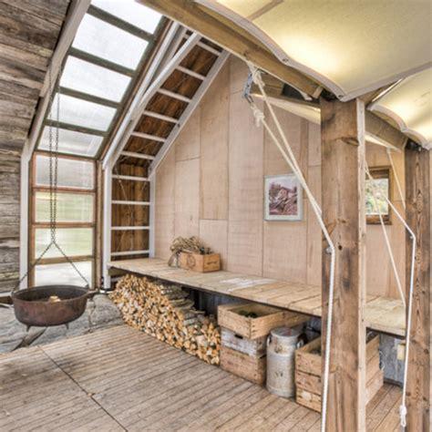 nordic boat house домик для рыбалки блог quot частная архитектура quot