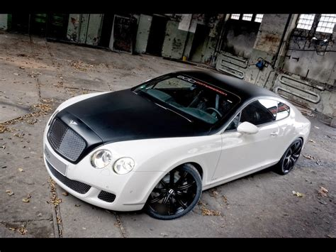bentley coupe bentley continental gt coupe pictures