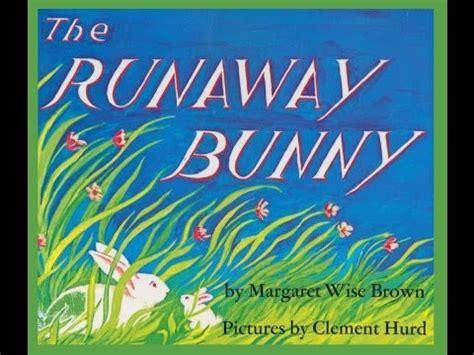 the runaway bunny spanish 0060254343 the runaway bunny