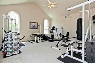Home Gym Design Ideas smart design ideas to create your dream home gym