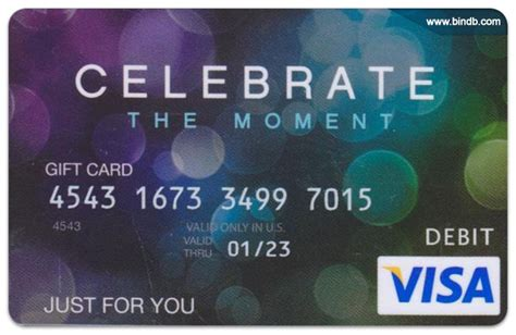 Us Bank Prepaid Visa Gift Card - prepaid gift and virtual cards detection
