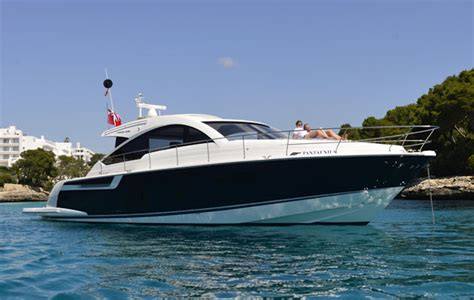 motorboat and yachting archive videos archive motor boat yachting