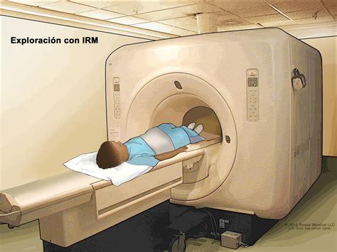 libro the machine stops histiocitosis de c 233 lulas de langerhans pdq 174 versi 243 n para pacientes national cancer institute