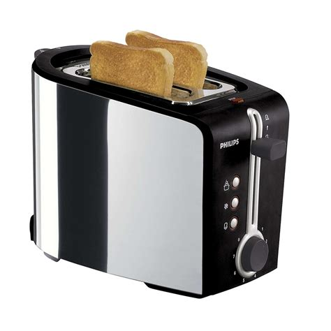 Toaster Philips Hd 2393 toaster hd2626 22 philips
