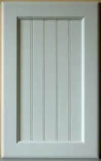 White Kitchen Cabinet Doors by White Kitchen Cabinets Doors Quicua Com