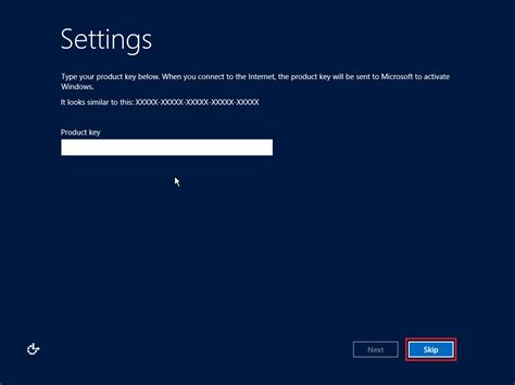 tutorial windows server 2012 lengkap tutorial instalasi windows server 2012 dengan gambar