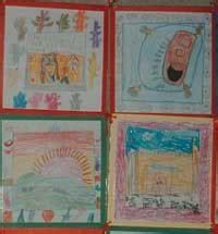 story quilt book report grade book report activities 1st grade book report