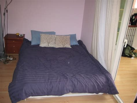 floor bedding full size bed with japanese floor bed frame picture by