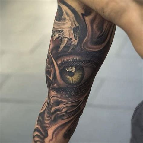 best sleeve tattoo best sleeve tattoos in the world tattoos book 65 000
