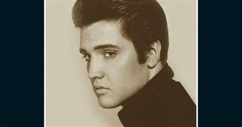 elvis in a trap books elvis day by day march 01 in a trap