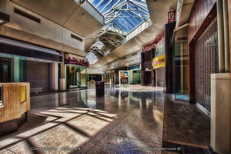 pine warehouse perth this abandoned shopping centre is for your