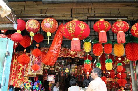 new year lantern supplier malaysia new year decoration shop at petaling