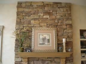 decoration how to build stacks stone veneer fireplace surround design ideas stone fireplace