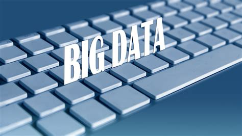 bid data of big data analytics to develop effective managers