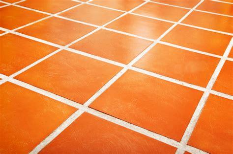 Granit Selbst Polieren by Keramik Polieren 187 So Gl 228 Nzt Ihre Keramik