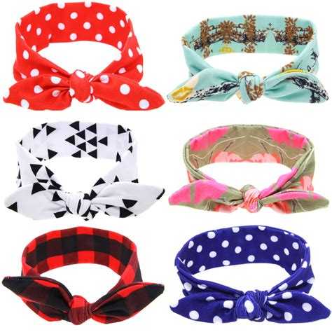 Supplier Turban Rainbow popular diy turban headband buy cheap diy turban headband