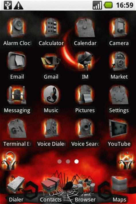 meryem uzerli top 10 samsung galaxy tab 2 7 0 themes free meryem uzerli top 10 samsung galaxy tab 2 7 0 themes free