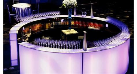 circular bar ingenius uk creative production design company