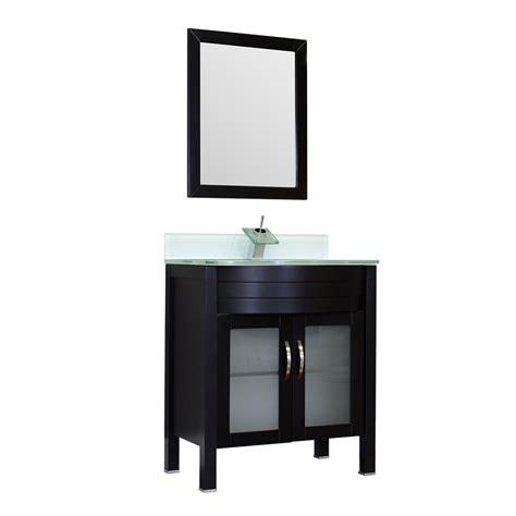 home design outlet center bathroom vanities glass bathroom vanity best bathroom decoration