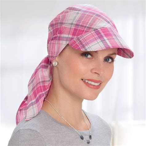 simple hair bandana for covering patch of bald head for ladies 25 best ideas about head cancer on pinterest tie head scarves head scarf tutorial and step