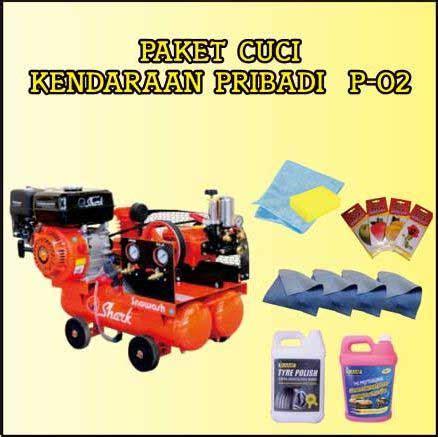 Paket Usaha Rp 250 000 paket usaha kendaraan pribadi p 02 istana teknik