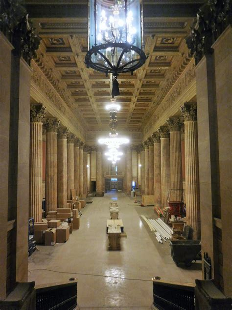marble room look marble room steak and bar and heard s news