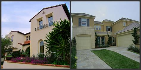 new homes for sale in san elijo at vista